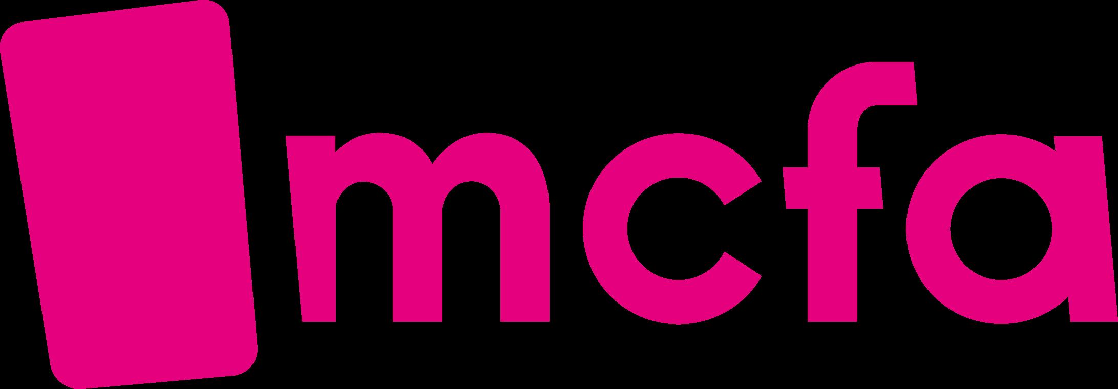 Maison de la Culture Famenne-Ardenne (MCFA)