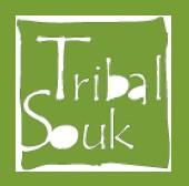 Tribal Souk
